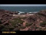 Take A Trip 400 Millions Years Back In Time And Watch The Transformation Of Earth