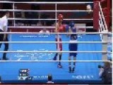 2012 Olympic Boxing Disgrace
