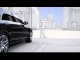 2014 Mercedes-Benz S-Class - NEW Technology Information Video
