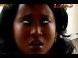 WTF African Movie Productions Trailers
