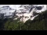 2 U.S. Ski Team Prospects Die In Avalanche In Austria