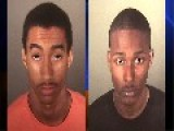 2 Gangbangers Charged In Craigslist Murder Over $300 Cell Phone