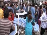 Nepal: Hundreds Dead After Worst Earthquake In 80 Years