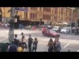 FULL VIDEO - Australia - Melbourne Bourkestreet