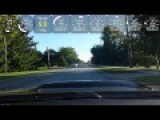 2004 Subaru Forester XT Using Track Recorder Torque Pro For Android