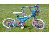 Teen Burglar Uses A Stolen My Little Pony Bike As His Getaway Car