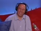 Gilbert Gottfried Listens To Prank Calls Made Using His Voice