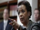 AG Pick Lynch May Face Grilling Over Seizing Properties, Experts Say