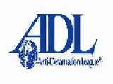 2014-05-15 ADL Is Urged To Challenge Statements On Bet Zedek - A Los Angeles Jewish Racket