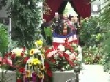 """""""Life Was Better Then"""" – Serbs Commemorate Death Of Marshal Tito"""