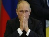 The UK Has A Plan To Cut Off Russian Businesses From The Rest Of The Worl