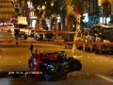 28 Y Old Man Dies In Motorcycle Crash With Another Bike In 25mph Zone