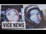 Shithole Of The World Pakistan - Honor Killing