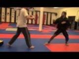 2012 Champions Training Agayev