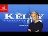 The Kelly File - Special Sunday Edition Full Show
