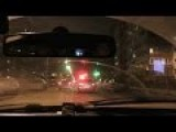 Stop A Douchebag SPB - Need For Drink: Hot Pursuit