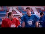 22 Jump Street Box Office Trailer | 2014