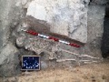 28 10 14 FOUND: Gladiator Burial Pit In Ephesus, Turkey