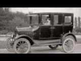 20 Century History The Woman At The Wheel