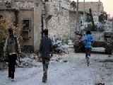 Syria Update : 5,000 Turkish Nationals Fighting Syrian Gov't As ISIL Members * 22 07 2014 *