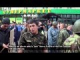 Ukrainian Fascism Exposed A Cyber Documentry