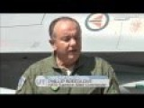 Breedlove Sounds Alarm: Russia Is Creating Long-term Security Problems
