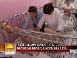 Man Kept In Baby Crib From Day Of Birth To 21 Years Old