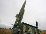 Confirmed. Ukrainian Army Is Using Ballistic Missiles Tochka
