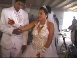*** Must Watch*** Indian Wedding With Mistakes On Every Step