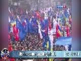 24.11.2014 Ukrainian Crisis News