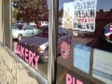 Oregon Bakery That Denied Service To A Same-sex Couple Goes Out Of Business