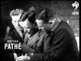 War Secret 1945