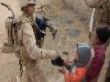 3 5 Lima Sangin, Afghanistan