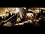 300: Making America Great Again Donald Trump Parody