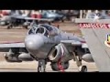 Red Flag Nellis Explained By Aussies Limeys & Frogs