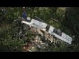 TomoNews Version Of Italy's Bus Crash That Killed 38