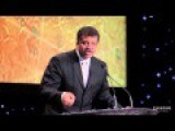 Best Neil DeGrasse Tyson's Speech On Space Exploration