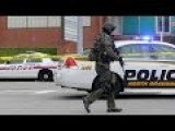 6 Hostages Stabbed At Mental Health Facility Before Police Shoot Suspect