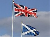 China: We Won't See Scotland As Anything But A Microstate If It Votes Yes