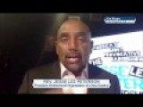 Malzberg | Rev. Jesse Lee Peterson Discusses Police Shootings Of African Americans