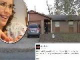 3 Yr Old Shoots Mom In Head, Kills Her Dead