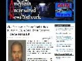 3 Weeks After AUN-TV Did, CNN And Fox Finally Report Jihadist Mass Murder In USA