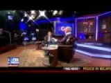 Glenn Beck And Guests Explains The FED It's Precursors And It's History And Modus Operand-i