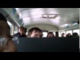 Shocking Video – Sikh Boy Bullied By Racists On School Bus