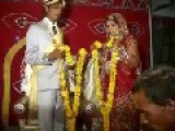 Indian Wedding FAIL ! LOL !