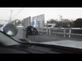 Dallas Cop Saves Suicidal Mans Life
