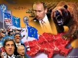 """The Russian Aggression Prevention Act"" RAPA : A Direct Path To Nuclear War With Russia"