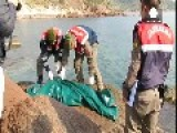 Dozens Dead, Scores Rescued – Migrant Boat Sinks Off Turkey Coast