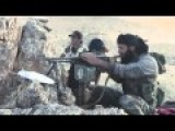 Dig Your Grave In Qalamoun - Message To Hizbu-Shaytan