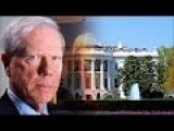 Dr Paul Craig Roberts: AS THE COUP AGAINST TRUMP FAILS, THE THREAT AGAINST HIS LIFE RISES